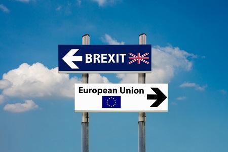 Brexit EU