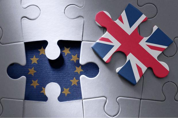 britain_european_union_flag_puzzle_pieces_brexit-100667839-primary.idge