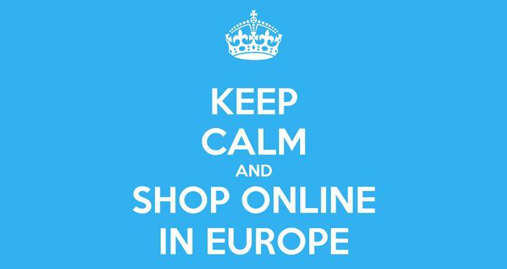 keep_calm_shop_europe