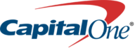 2015_Capital_One_Logo