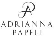 Adrianna Pappel