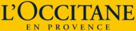 L_Occitane_en_Provence_logo_yellow