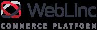 WebLincCommerce
