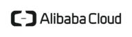 logo_alicloud_horizontal