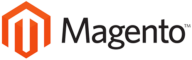 magento-ecommerce-logo-transparent