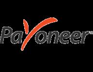 payoneer-service