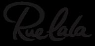 ruelala_logo