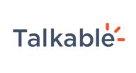 talkable-print-image