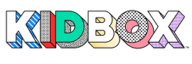 Kidbox-Logo-FINAL-270x90