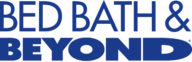 bed-bath-beyond_logo