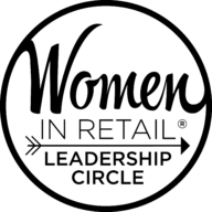 logo women in retail wirlc_white