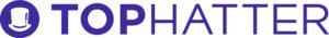 Tophatter_Logo_Horizontal