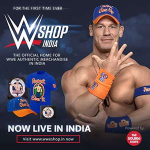 WWEShopIndia(1)