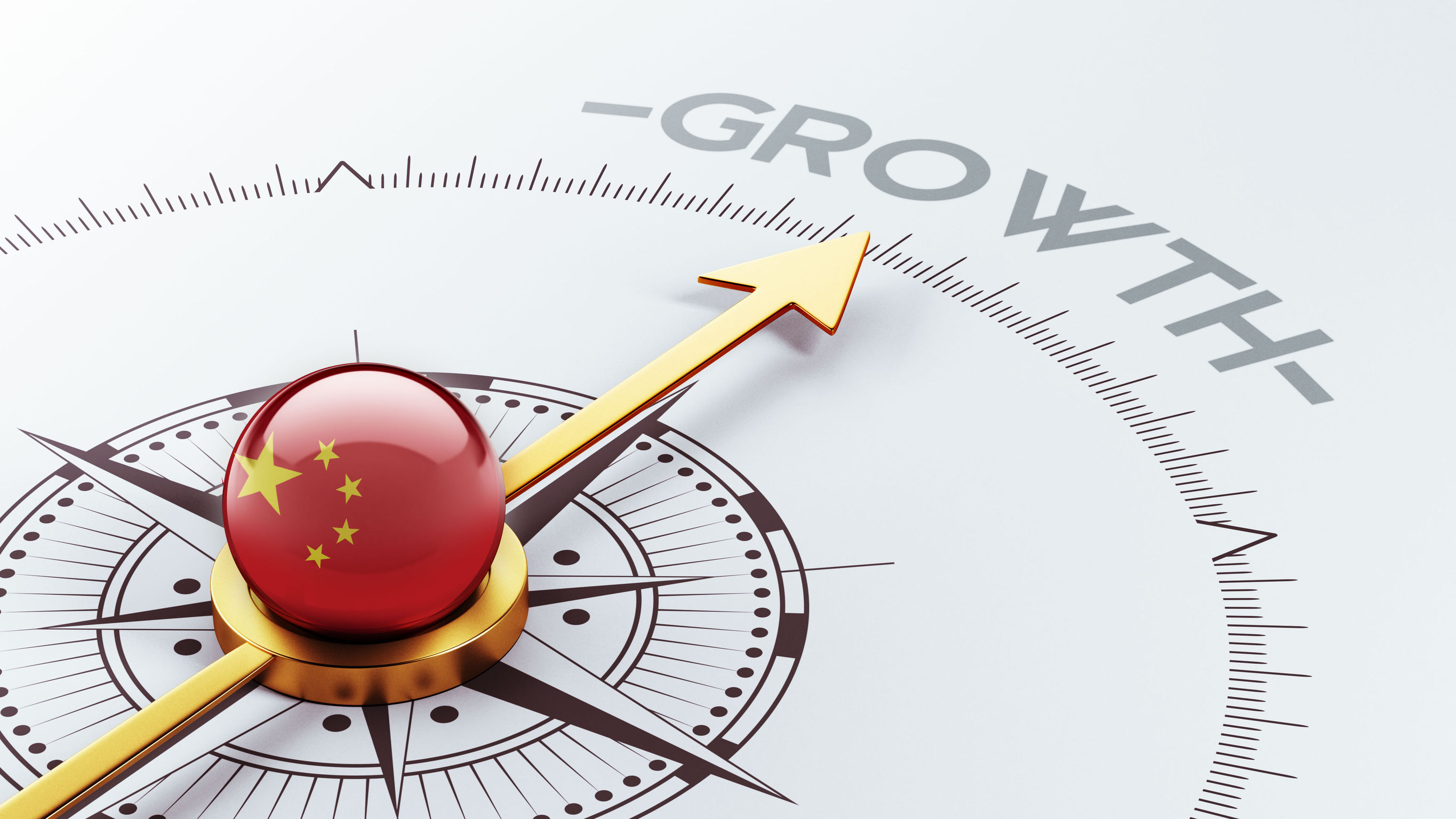 alibaba competing in china and beyond essay Alibaba cloud has seven availability zones in china alone, seven more across asia pacific and hong kong, two in the us, one in dubai, and one in frankfurt for europe it also now has local teams in four emea locations: the uk, germany, france and dubai.